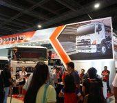 نمایشگاه بین المللی اتوبوس و کامیون PHILBUS & TRUCK 2019 فیلیپین