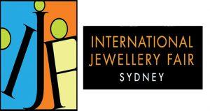 نمایشگاه بین المللی جواهرات و ساعت JAA AUSTRALIAN JEWELLERY FAIR 2019 استرالیا