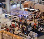 نمايشگاه بين المللي صنعت چاپ SURABAYA PRINTING EXPO 2019 اندونزی