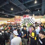 نمایشگاه ها و جشنواره های عکاسی در دنیا