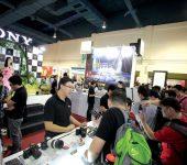 نمایشگاه و جشنواره عکاسی KUALA LUMPUR PHOTOGRAPHY FESTIVAL (KLPF) 2019 مالزی