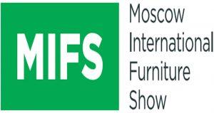 نمایشگاه مبلمان و دکوراسیون MIFS 2019 روسیه
