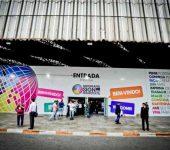 نمایشگاه بین المللی صنعت چاپ SERIGRAFIA SIGN FUTURETEXTIL 2019 برزیل