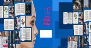 نمایشگاه کتاب WARSAW BOOK SHOW 2019 لهستان