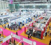 نمایشگاه بین المللی پارچه و پوشاک INTERTEXTILE PAVILION SHENZHEN 2019 چین