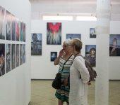 نمایشگاه و جشنواره بین المللی عکاسی LES RENCONTRES D'ARLES PHOTOGRAPHIE 2019 فرانسه