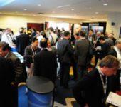 کنفرانس متالوژی CONFERENCE OF METALLURGISTS - COM 2019 کانادا
