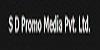 S.D. Promo Media Pvt. Ltd