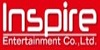 Inspire Entertainment Co., Ltd