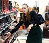 نمایشگاه کیف و کفش چرم KABO 2019 جمهوری چک