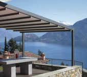 نمایشگاه ساختمان و مدرنیته BAUEN & MODERNISIEREN ZÜRICH 2019 سوئیس