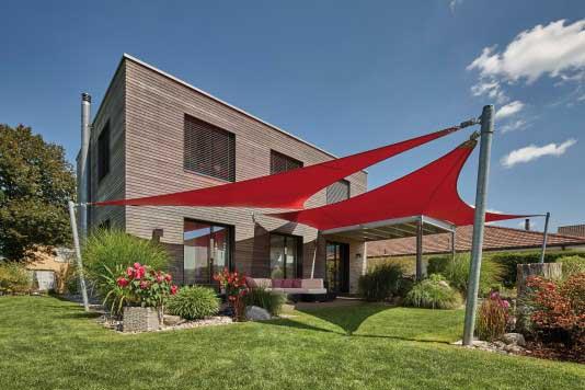 نمایشگاه های ساختمان و معماری در دنیا