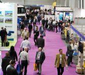 نمایشگاه بین المللی مدیریت زباله و پسماند RWM 2019 انگلستان
