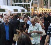 نمایشگاه بین المللی محصولات آلی و طبیعی SANA 2019 ایتالیا