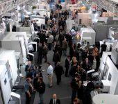 نمایشگاه ماشین آلات EMO HANNOVER 2019 آلمان