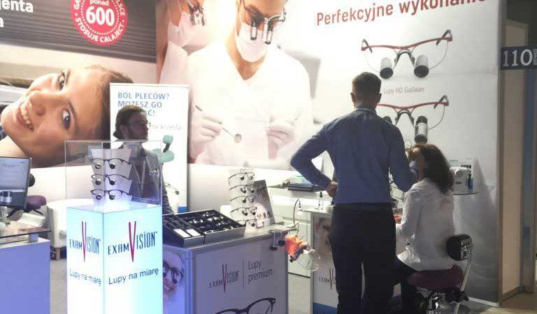 نمایشگاه های دندانپزشکی در لهستان