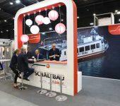 تور نمایشگاهی تور نمایشگاهی لهستان ویزای تجاری لهستان ویزای تجاری نمایشگاه کشتی سازی