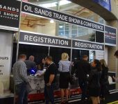 نمایشگاه و کنفرانس صنعت نفت OIL SANDS 2019 کانادا