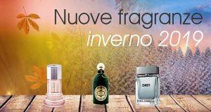 نمایشگاه بین المللی عطر FRAGRANZE 2019 ایتالیا