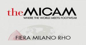 نمایشگاه بین المللی کفش MICAM MILANO 2019 ایتالیا