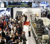 نمایشگاه بین المللی بسته بندی و چاپ LABELEXPO EUROPE 2019 بلژیک