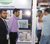 نمایشگاه بین المللی دارو PHARMA PRO&PACK ASIA 2019 هند
