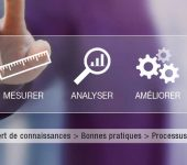 کنگره بین المللی مترولوژی CONGRES INTERNATIONAL DE METROLOGIE 2019 فرانسه