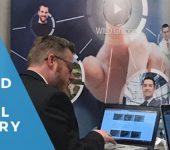 کنوانسیون بین المللی دستگاه های پزشکی MEDICAL DEVICES MEETINGS 2019 هلند