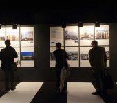 نمایشگاه معماری و طراحی داخلی ARCHITECT @ WORK - PARIS 2019 فرانسه