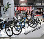نمایشگاه بین المللی دوچرخه KIELCE BIKE-EXPO 2019 لهستان