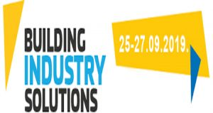 نمایشگاه بین المللی ساختمان BUILDING INDUSTRY SOLUTIONS 2019 لهستان