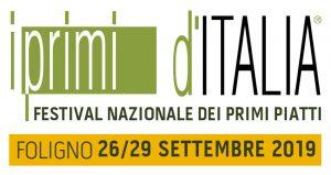 نمایشگاه آشپزی I PRIMI D'ITALIA 2019 ایتالیا