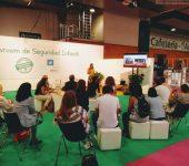 نمایشگاه بین المللی محصولات کودک PUERICULTURA MADRID 2019 اسپانیا
