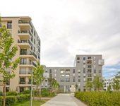 نمایشگاه ساختمان و املاک BIS-IMMOSFEER 2019 بلژیک