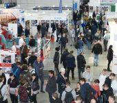 نمایشگاه بین المللی عایق کاری صنعتی 4INSULATION 2019 لهستان