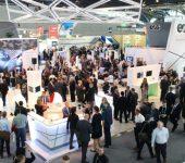 نمایشگاه چاپگرهای سه بعدی 3D PRINT EXPO RUSSIA 2019 روسیه