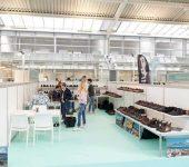 نمایشگاه بین المللی کفش MODA MADE IN ITALY 2019 آلمان