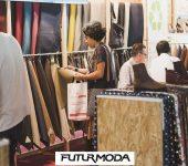 نمایشگاه بین المللی چرم FUTURMODA 2019 اسپانیا