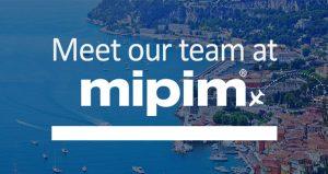 نمایشگاه بین المللی املاک MIPIM UK 2019 انگلستان