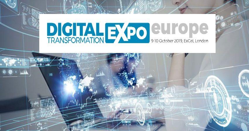 نمایشگاه و کنفرانس شبکه و امنیت CYBER SECURITY EXPO 2019 انگلستان