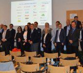 نمایشگاه ماشین آلات و تجهیزات کشاورزی KONE AGRIA 2019 فنلاند