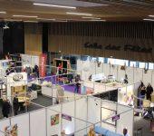نمایشگاه طراحی داخلی و خارجی SALON DE L'HABITAT DE MEAUX 2019 فرانسه