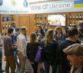 نمایشگاه روغن WARSAW OIL FESTIVAL 2019 لهستان
