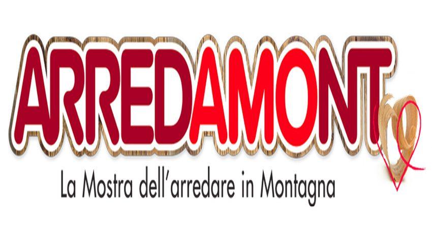 نمایشگاه مبلمان کوهستانی ARREDAMONT 2019 ایتالیا