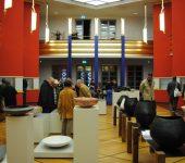 نمایشگاه هنر و صنایع دستی GRASSIMESSE 2019 آلمان