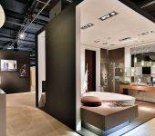 نمایشگاه حمام IDEO BAIN 2019 فرانسه