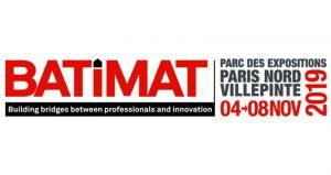 ویزای تجاری نمایشگاه ساخت و ساز BATIMAT FRANCE 2019 فرانسه