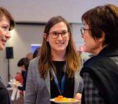 کنفرانس بین المللی واکسن WORLD VACCINE CONGRESS EUROPE 2019 اسپانیا