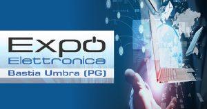 ویزای تجاری نمایشگاه الکترونیک EXPO ELETTRONICA – BASTIA UMBRA 2019 ایتالیا