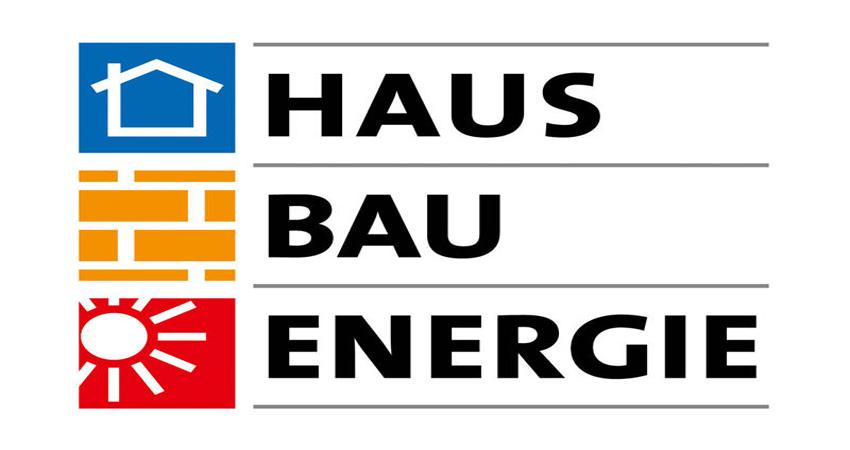 ویزای تجاری نمایشگاه ساخت و ساز HAUS|BAU|ENERGIE FRIEDRICHSHAFEN 2019 آلمان